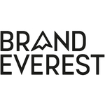 BrandEverest – Marke. Design. Kommunikation.