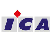 ICA Online Marketing & Social Media Agentur