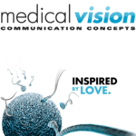 medicalvision GmbH | Communication Concepts