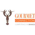 Gourmet Connection GmbH