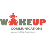 Wake up Communications