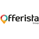 Offerista Group GmbH