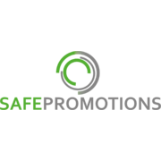 SAFE Promotions GmbH