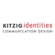 Kitzig Identities