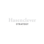 Hasenclever Strategy