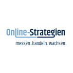 Online-Strategien