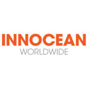 INNOCEAN Worldwide Europe